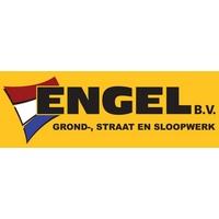 Engel B.V.